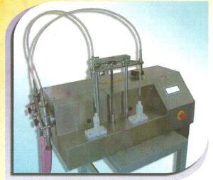 APV-2L-0.3P (Servo)
